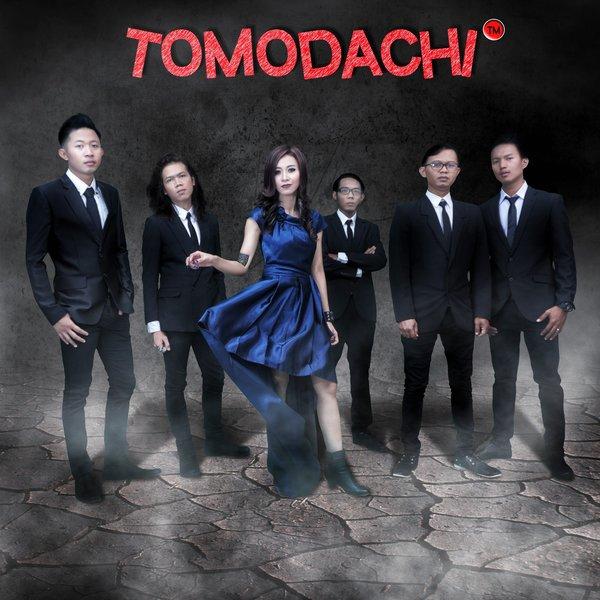 Download Lagu Tomodachi Terbaru