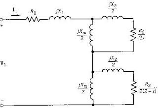 Engineering Student: SINGLE-PHASE INDUCTION MOTORS