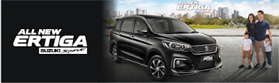 All-New-Suzuki-Ertiga-Sporty