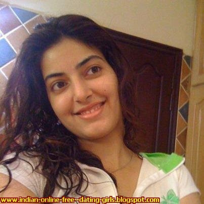 Arabian chatting and dating sites free