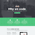 SLICK - One Page Responsive Bootstrap Theme