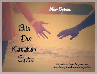 http://syimahkisahku.blogspot.com/2014/01/cerpen-bila-dia-katakan-cinta.html