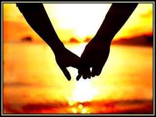 namoro, casamento, noivado, dia dos namorados