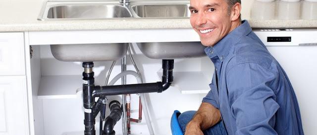 government plumbing jobs in colorado