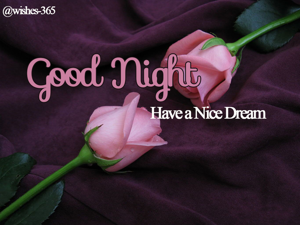 Poetry And Worldwide Wishes Good Night Moon Wishes With Quote