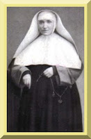 Blessed Giulia Valle - PD-1923