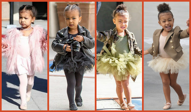 north_west_bailarina