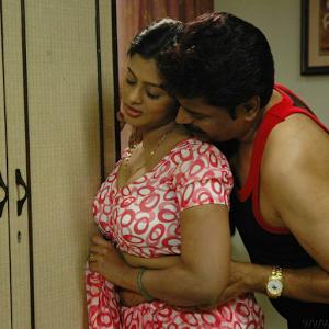 Free tamil anni sex story