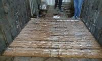 Το «ναρκωτικό των τζιχαντιστών» στο πλοίο που εντοπίστηκε νότια της Κρήτης