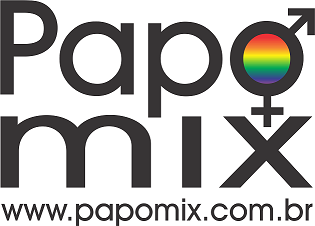 PAPOMIX