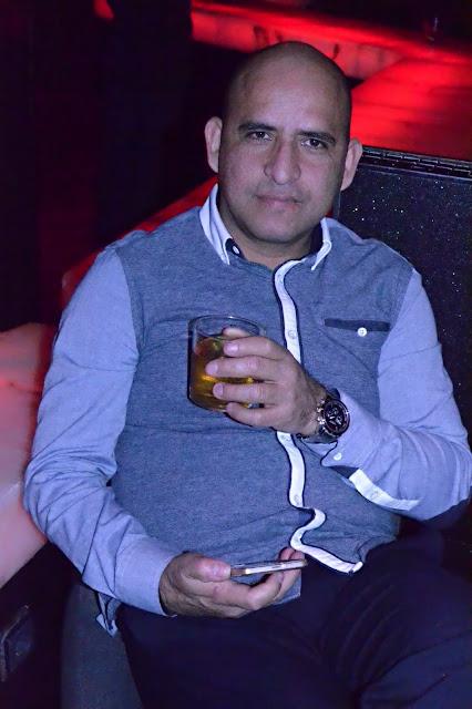 """""""Discoteca Caramelo Barcelona"""""""