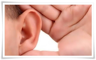 pareri cauze pierderea auzului pana la surditate