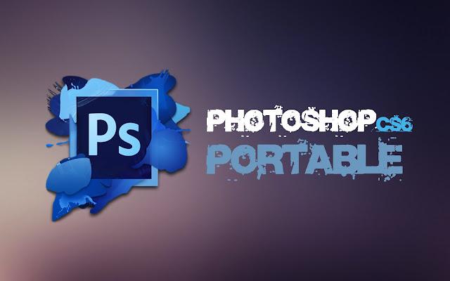 Adobe Photoshop CS6 Portátil PT-BR