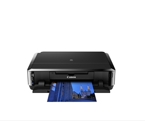 canon-pixma-ip7240-driver-download