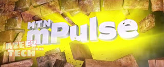 New Psiphon Settings for MTN mPulse 0.0KB Free Browsing Cheat