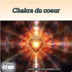 https://www.mental-waves.com/produit/chakra-du-coeur/?ap_id=laotzu75