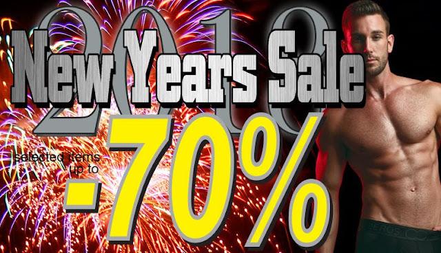 New-Years-Sale-2018-menswear-swimwear-underwear-sextoys-dvds-gay-men-Gayrado-Online-Shop