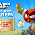 Angry Birds Islands Mod Apk + Data For Android v1.0.15