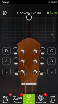 Jak nauczyć się grać na gitarze?