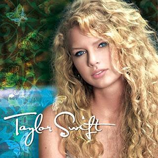 Taylor Swift mp3
