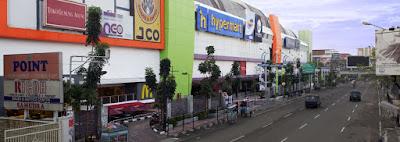 Berita Bandungku