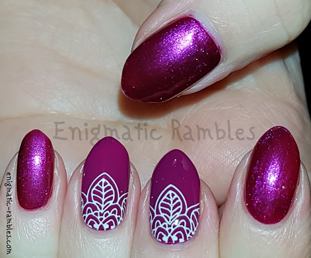 Purple-Mandala-Nails