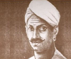 Mangal Pandey : Breaking Knowledge