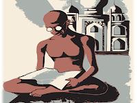 3 Ajaran Mahatma Gandhi Yang Selalu Dikenang Dalam Melawan Kolonial Inggris