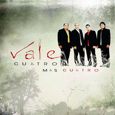vale cuatro mas cuatro descargar disco gratis folklore argentino