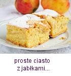 http://www.mniam-mniam.com.pl/2017/11/prosty-placek-z-jabkami.html