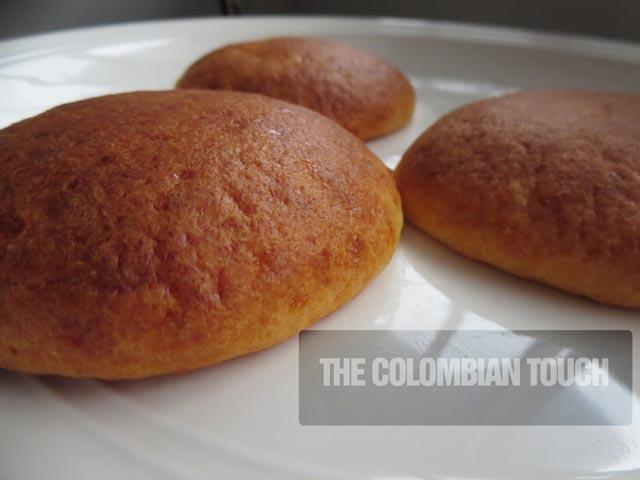almojaba colombiana 3