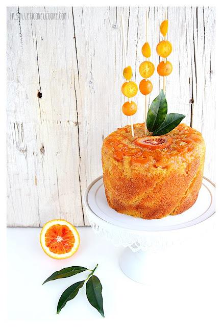 torta-speziata-agli-agrumi