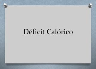 saiba-o-que-e-deficit-calorico