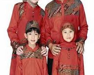 model baju sarimbit anak model baju sarimbit azka