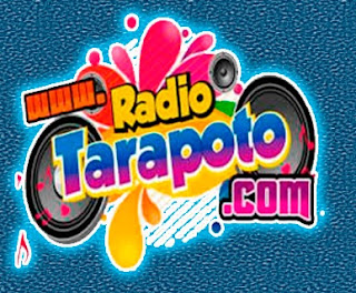 Radio Tarapoto