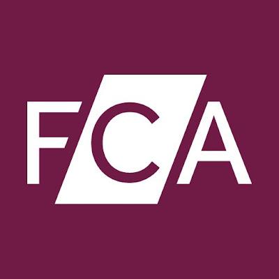 الهيئة البريطانية fca تحذر المتداولين  القاطنين على اراضيها من شركة britainloans