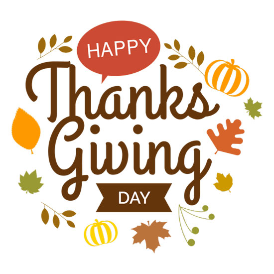 Thanksgivingday 2018 Wishes images