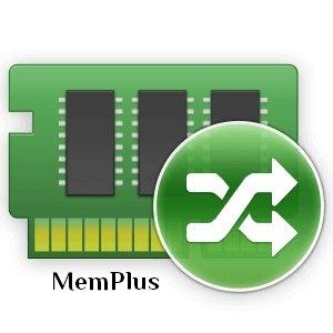 برنامج, مراقبة, وتتبع, اداء, ذاكرة, الميمورى, رامات, الكمبيوتر, مع, إمكانية, تنظيفها, والحفاظ, على, سرعتها, وكفائتها, MemPlus, اخر, اصدار