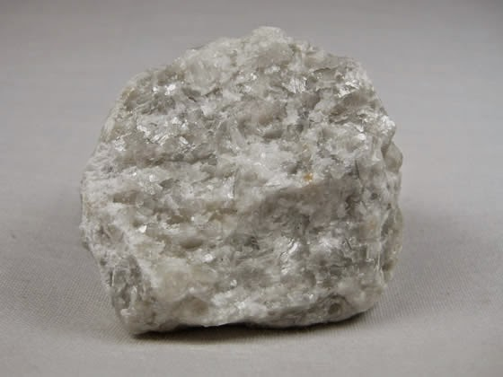 Las rocas metam rficas caracter sticas y ejemplos for Roca marmol caracteristicas