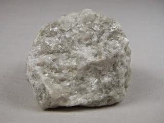 Rocas metamorficas porfolio de sandra gordillo for Roca marmol