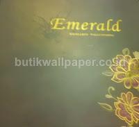 http://www.butikwallpaper.com/2012/07/emerald.html