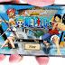 One Piece: Pirates of New World v1.0.4 Apk + Data [ESTRENO]