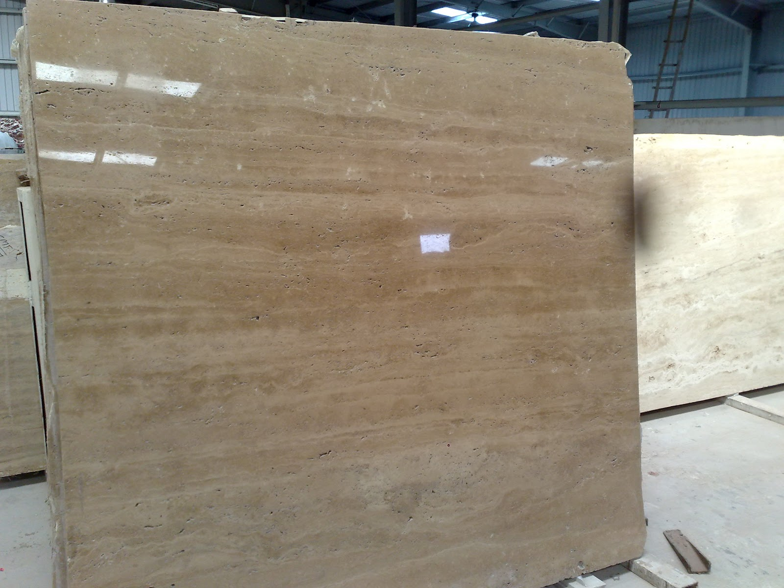 Marble Travertine Italian Marble