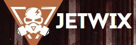 jetwix обзор