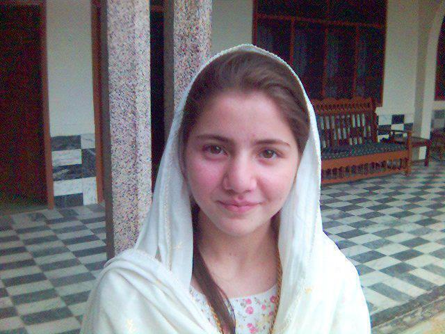 Celeb Pathan Girls Nude Pictures HD