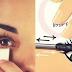 Truques de beleza | Top 7