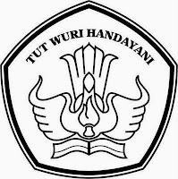 Aturan pindah sekolah di Indonesia