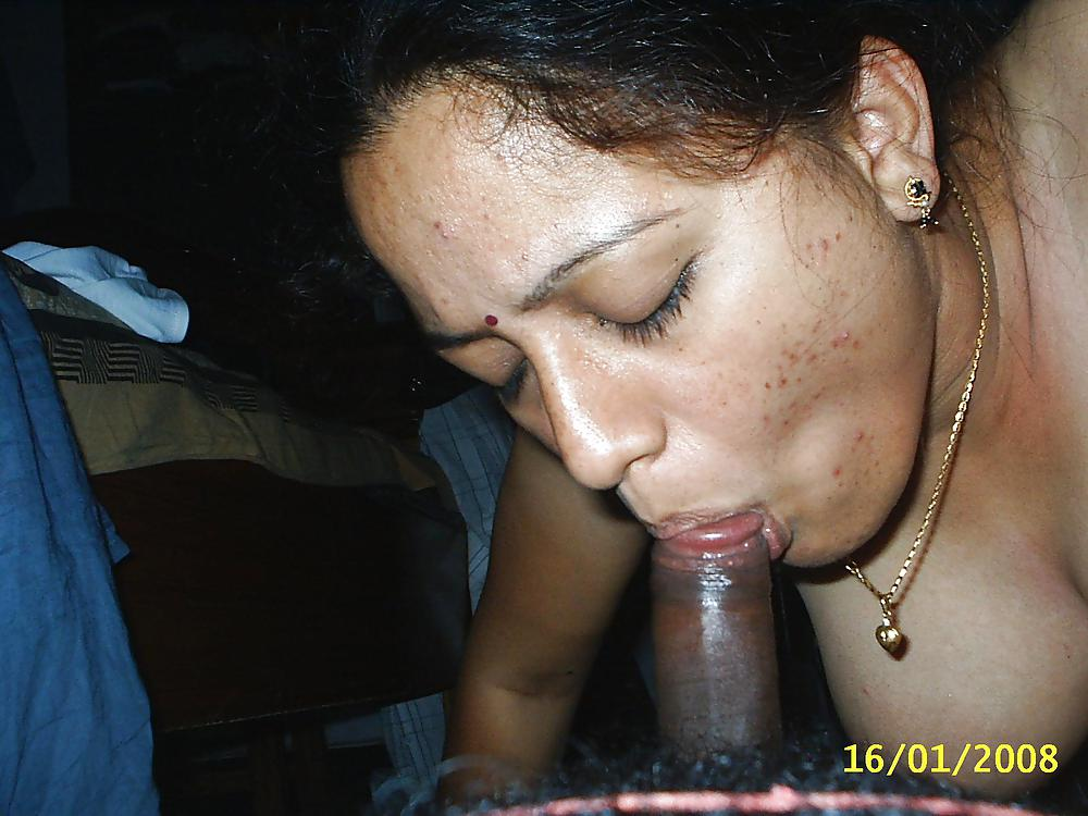 Suckfuck kerala aunty, free nude daughter man photo