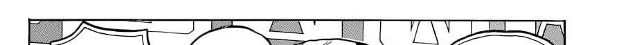 อ่านการ์ตูน Boku no Hero Academia ตอนที่ 241 หน้าที่ 75