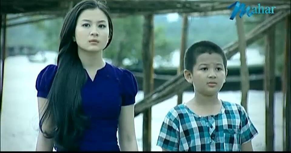 Mahar Official Myanmar Movie App    -6161